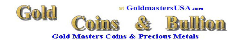 GoldmastersUSA Palladium Metal Buying Prices